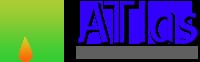 atlasenergy